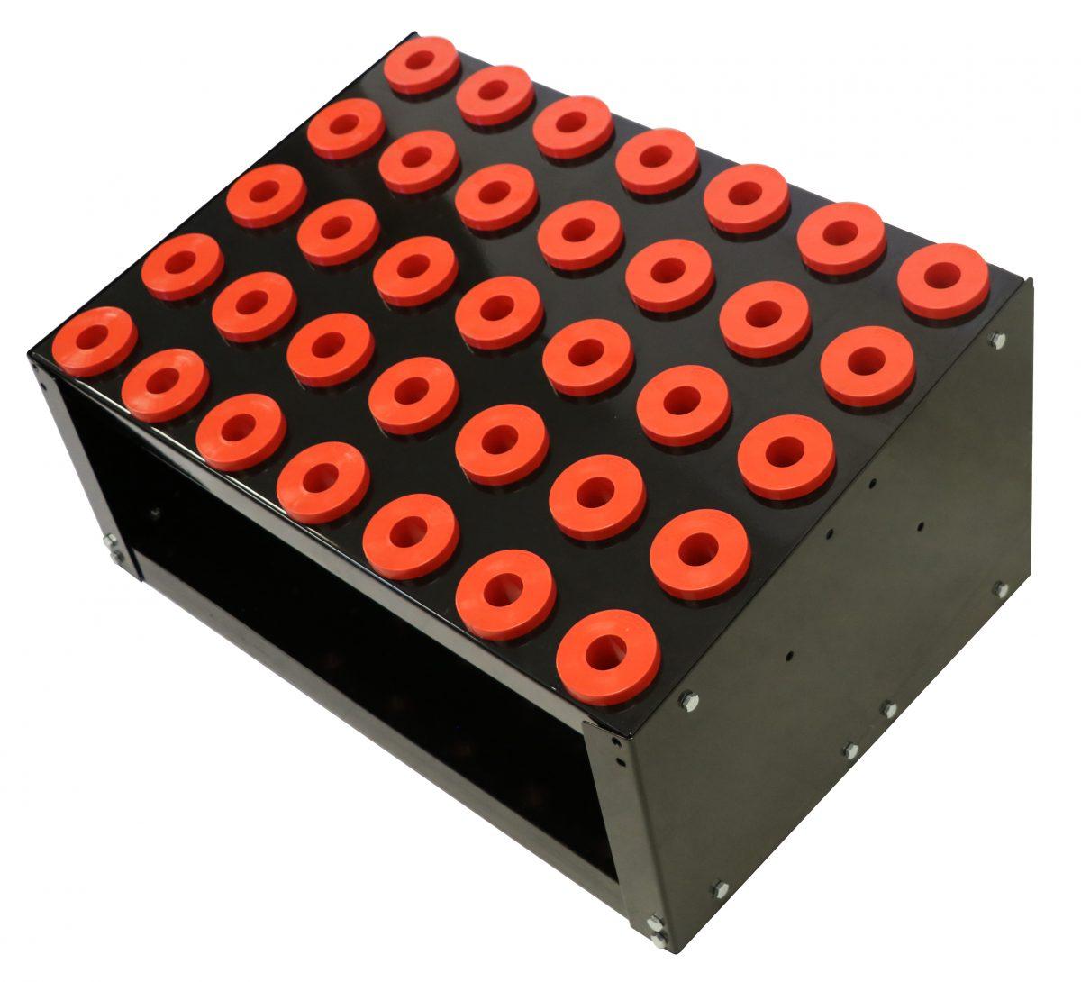 https://laksicarts.com/wp-content/uploads/2019/05/UTT-217-HSK-63-Bench-Model-35-Holders-capacity-1-1200x1090.jpg